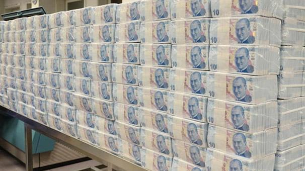 Milli Piyango İdaresi geçen yıl şans oyunlarında 1,4 milyar liralık ödeme yaptı