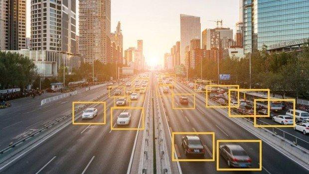 IBM yapay zekanın önyargılarını tespit edecek