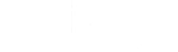 Sivas Haber 346 – Sivas'ın En Tarafsız Haber Portalı