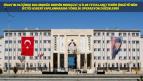 Sivas'ta Fetö Operasyonu